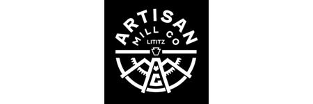 Artisan Mill Co